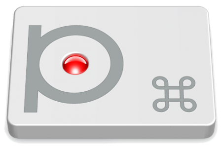 Punto Switcher 3.4.9 Build 414