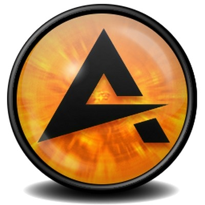 AIMP 3.60 Build 1502 Final + Portable