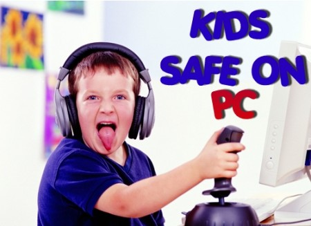 Salfeld Child Control 2014 14.622