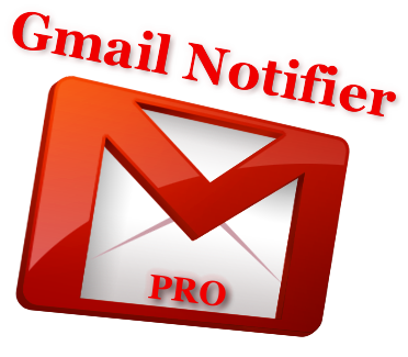 Gmail Notifier Pro 5.2 Final