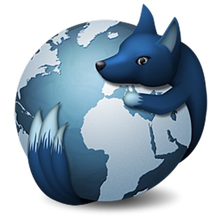 Waterfox 35.0 x64 Final