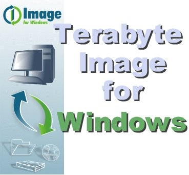 TeraByte Image for Windows 2.97d