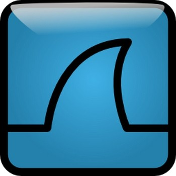 Wireshark 1.9.2 Stable