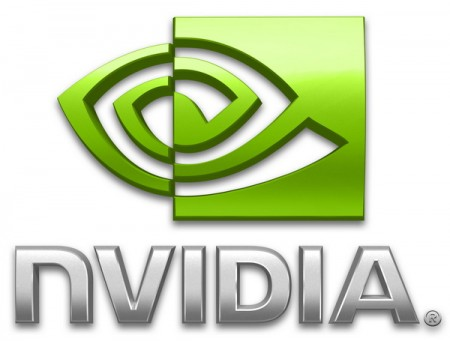 NVIDIA GeForce/ION 327.23 WHQL