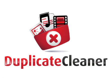 Duplicate Cleaner 3.0