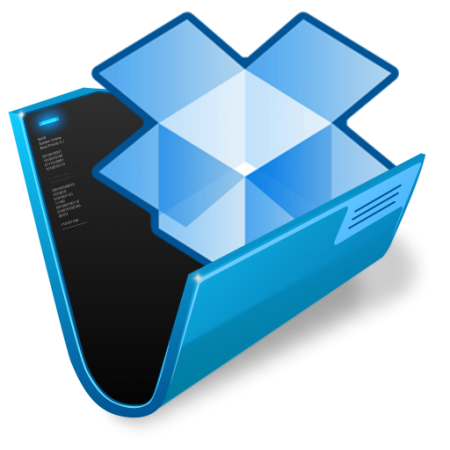 Dropbox 1.6.17 Stable