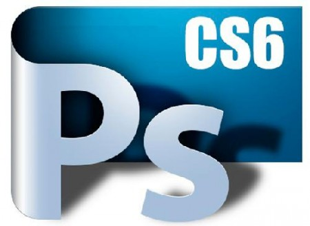 Adobe Photoshop CS6 13.0.1.3 Extended Update 4 by m0nkrus