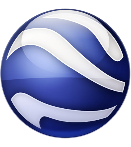 Google Earth Pro 7.1.4.1529 Final
