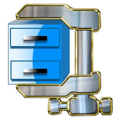 WinZip Pro 17.5 Build 10562 Final