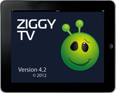 ZiggyTV Basic 4.4.1