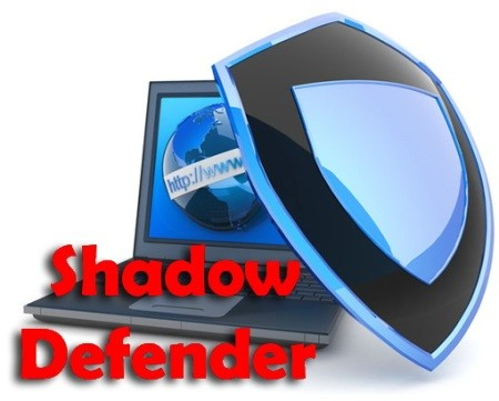 Shadow Defender 1.4.0.566