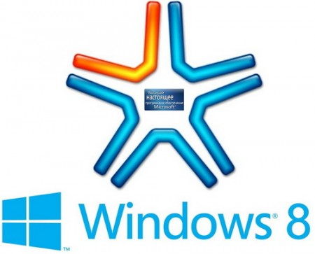 KMSmicro для Windows 7 - 8.1, Office 2010-2013 5.0.1