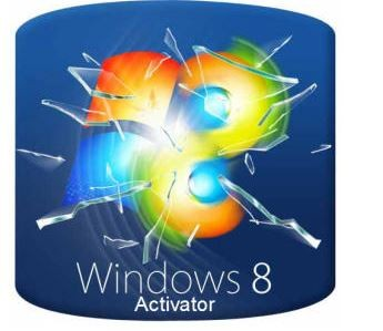 KMSnano 25 FINAL AIO Activator for Windows 7, 8 and Office 2013
