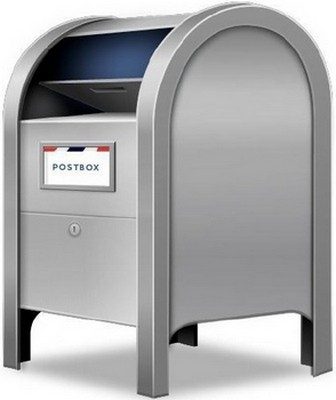 Postbox 4.0.2 Multilingual