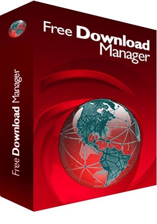 Free Download Manager 3.9.2 Build 1286 Final