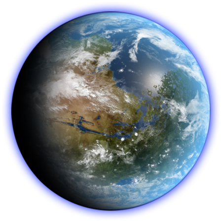 Google Earth Pro 7.1.2.2041 Final
