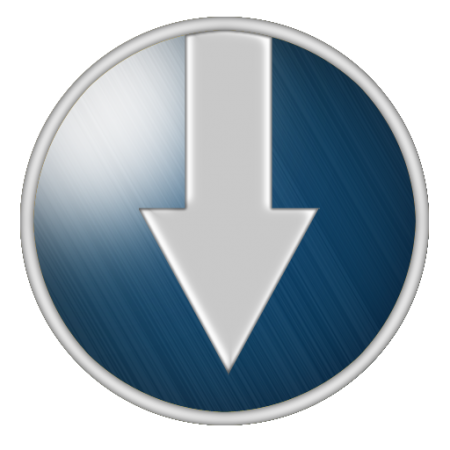Orbit Downloader 4.1.1.19 Final