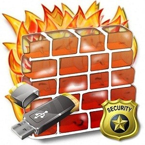 USB Disk Security 6.4.0.136