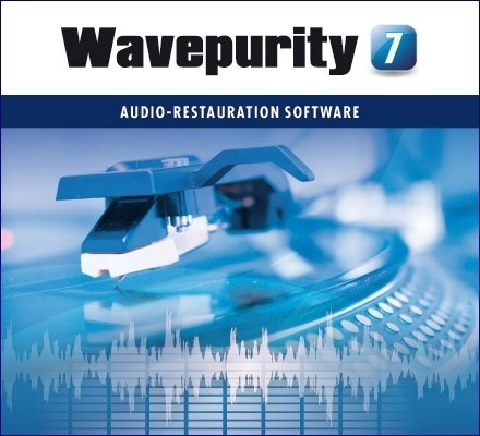 WavePurity Professional 7.80