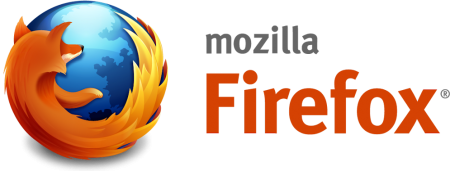 Mozilla Firefox Collection 1.0.9.6