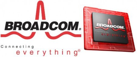 Broadcom Bluetooth Software 12.0.0. 4900 WHQL