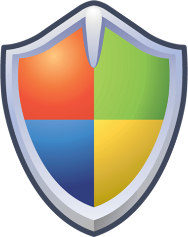 PC Security Tweaker 10.0