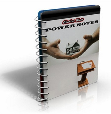 Power Notes 3.66.1.4470