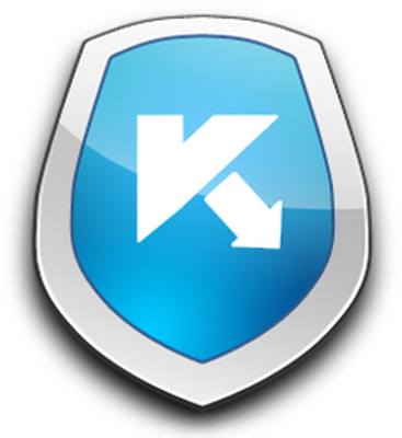 Kaspersky Endpoint Security 10.1.0.867