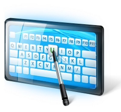 Hot Virtual Keyboard 8.2.3.0