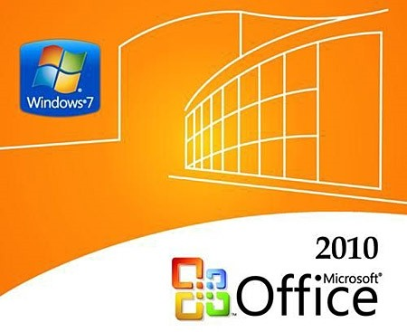 MS TechNet Blog - ������� ��������� �� Office 2010
