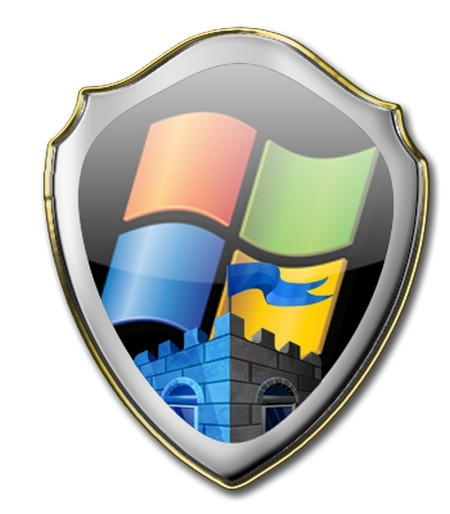Microsoft Security Essentials 4.8.204.0 Final