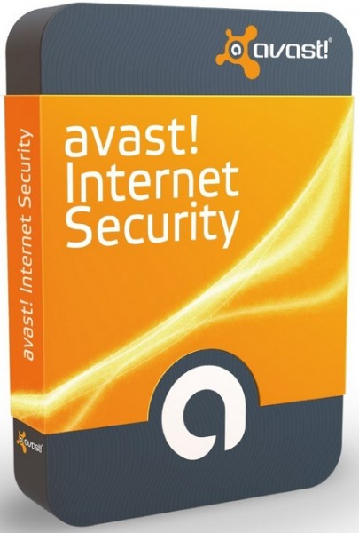Avast! Antivirus Pro | Premier | Internet Security 8.0.1488 Final