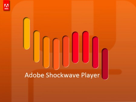 Adobe Shockwave Player 12.0.2.122 Full + Slim