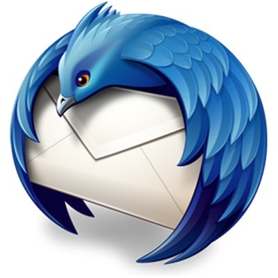 Mozilla Thunderbird 17.0.6 Final