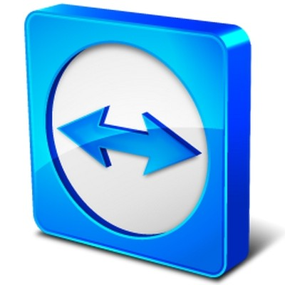 TeamViewer 8.0.17396 Enterprise