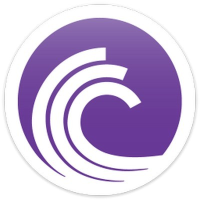 BitTorrent 7.9.2 Build 34543 Stable + Portable