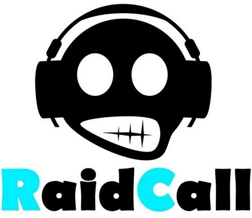 Raidcall 7. 2. 4 final скачать на dreamprogs. Net.