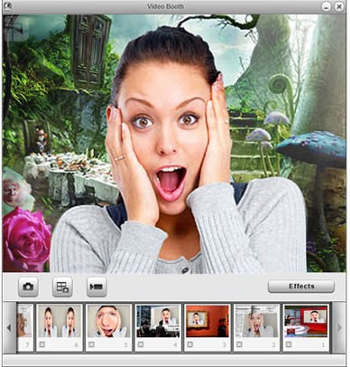 Video Booth Pro 2.4.9.6