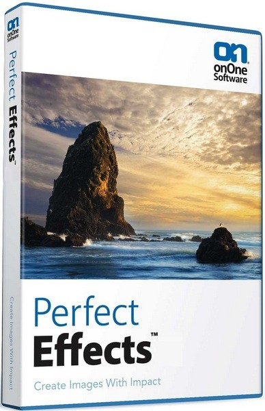 OnOne Perfect Effects 9.0.2.1335 Premium Edition