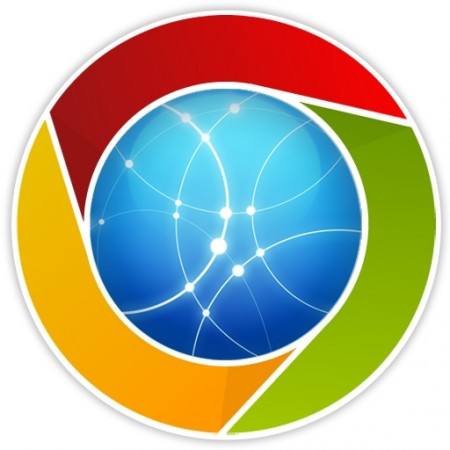 Google Chrome 26.0.1410.64 Stable