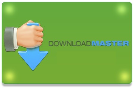 Download Master 5.17.1.1375 Final