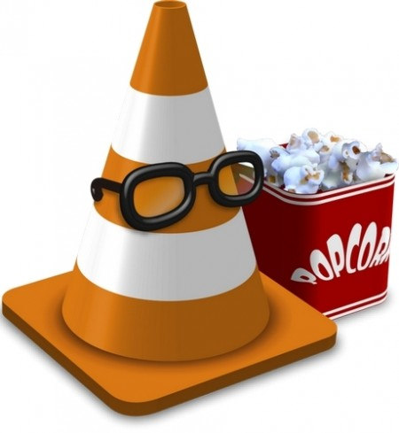 VLC Media Player 2.2.0 Final + Portable