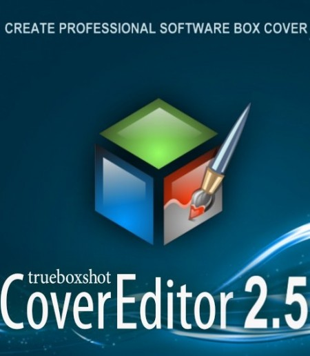 TBS Cover Editor 2.5.6.351