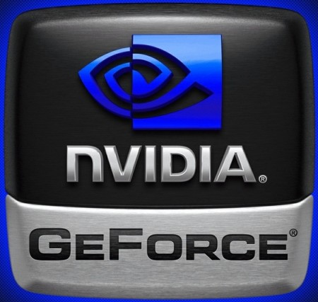NVIDIA GeForce/ION 320.49 WHQL