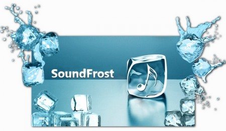 SoundFrost Ultimate 3.7.1