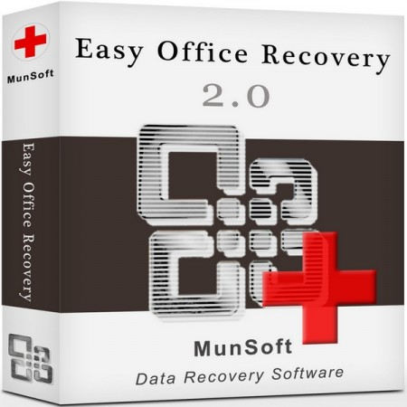 Easy Office Recovery 2.0