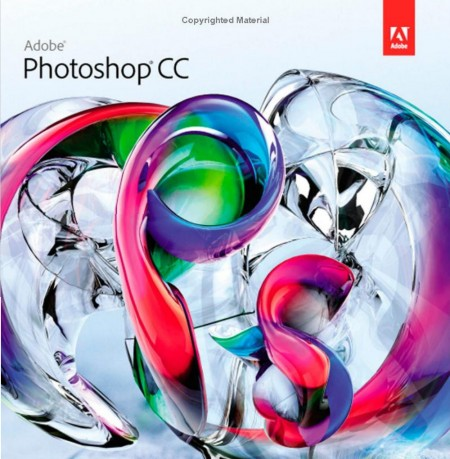 Adobe Photoshop CC 14.2.1 Final
