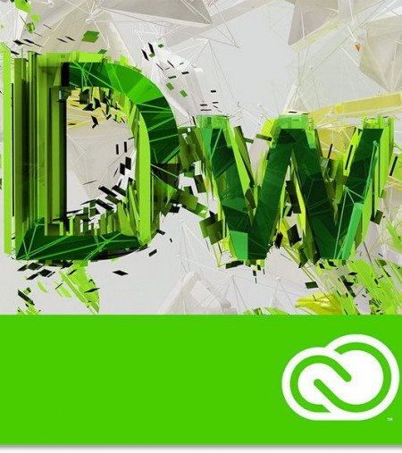 Adobe Dreamweaver CC 2014 14.0 Build 6733