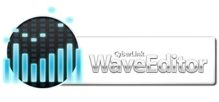 CyberLink WaveEditor 2.0.0.4203