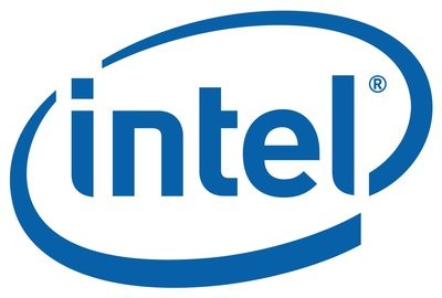 Intel Chipset Device Software 9.4.0.1027